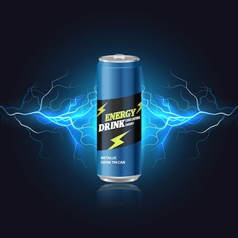 알루미늄 캔 모형 맥주 소다 레모네이드 주스 에너지 음료용 금속 캔