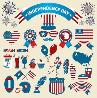 미국 독립 기념일