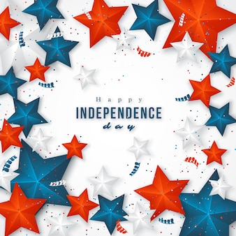 American independence day.