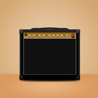 Amplifier Vectors Photos And Psd Files Free Download