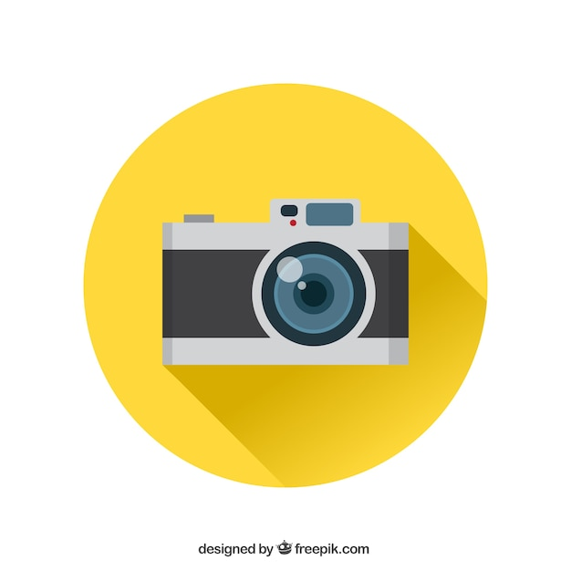 camera vectors photos and psd files free download rh freepik com camera shutter vector security camera vector