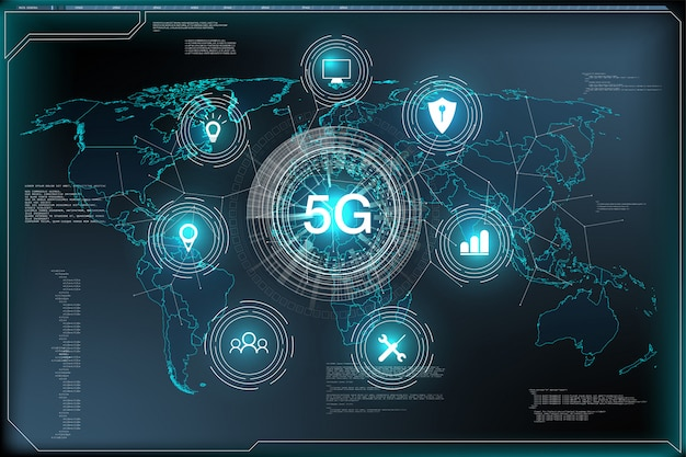 アイソメトリックラップトップの分析データ。オンライン統計とデータ分析。デジタル市場、投資、金融、取引。ビジネスグラフと分析データの等尺性ラップトップとラップトップのアプリケーション
