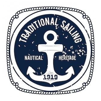 Anchor design