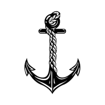 Anchor vectors photos and psd files free download anchor symbol logo thecheapjerseys Images