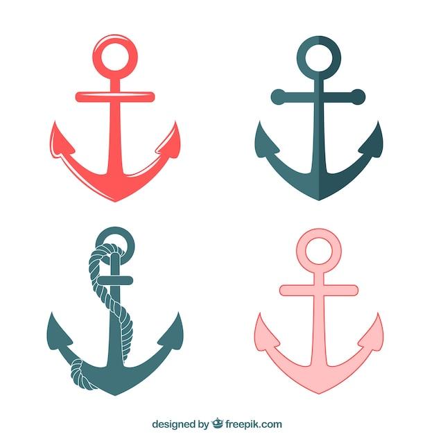 anchor vectors photos and psd files free download rh freepik com anchor vector clip art anchor vector file