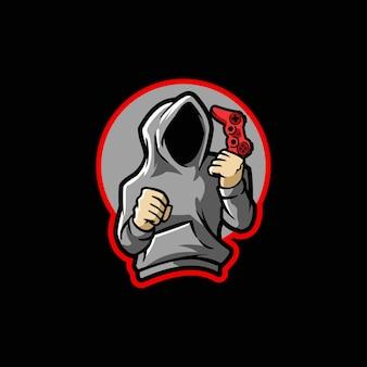 Тайна анонимного игрока