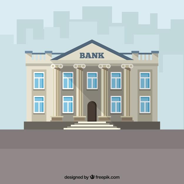 bank vectors photos and psd files free download rh freepik com vector banner swoosh eps vector banner swoosh eps