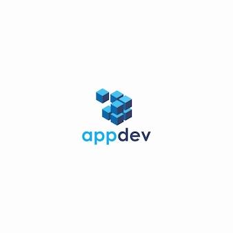 Appdev