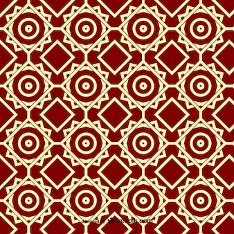 Arabesque орнамент
