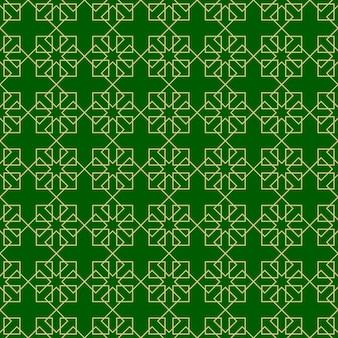 Арабский фоновой текстуры