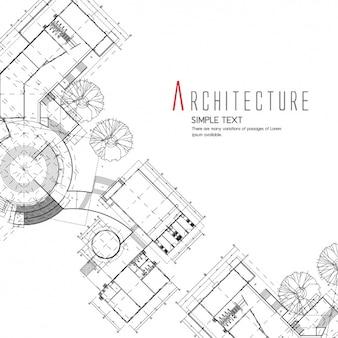 معماری(Architecture)