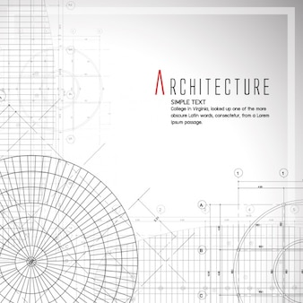 Architecture Plan Vectors Photos And Psd Files Free Download