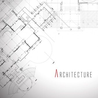 Architecture Vectors, Photos and PSD files | Free Download