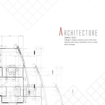 Дизайн архитектура фон