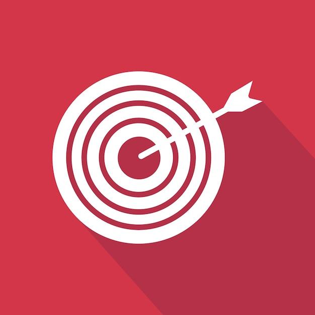 target vectors photos and psd files free download rh freepik com target australia logo vector target australia logo vector