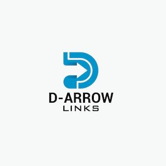 Arrowロゴ