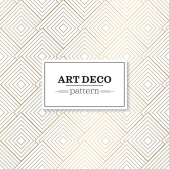 4932a2ef5 Art deco seamless pattern