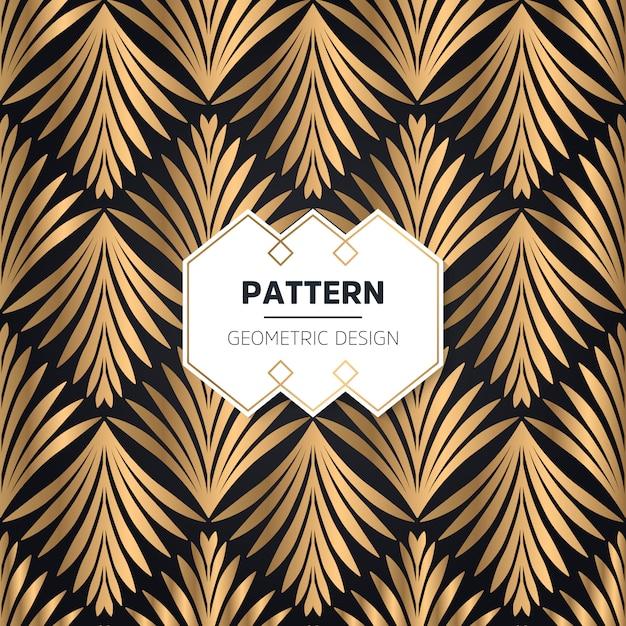 art deco pattern vectors photos and psd files free download rh freepik com art deco gatsby pattern vector art deco geometric pattern vector free