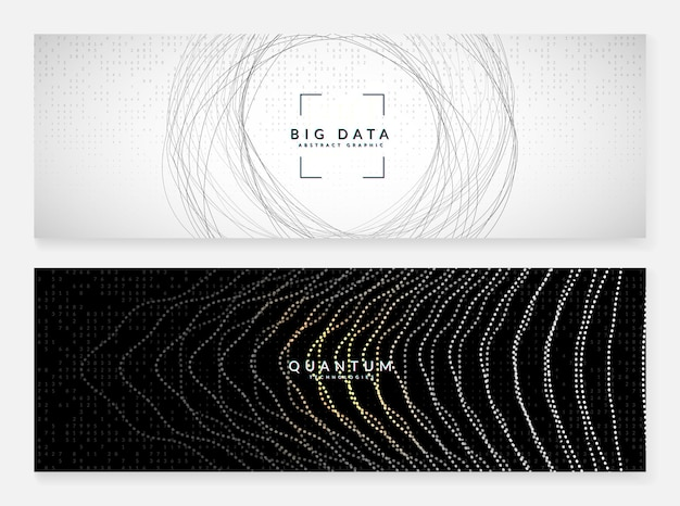 Artificial intelligence background. digital technology, deep learning and big data concept. abstract tech visual for connection template. vector artificial intelligence background.