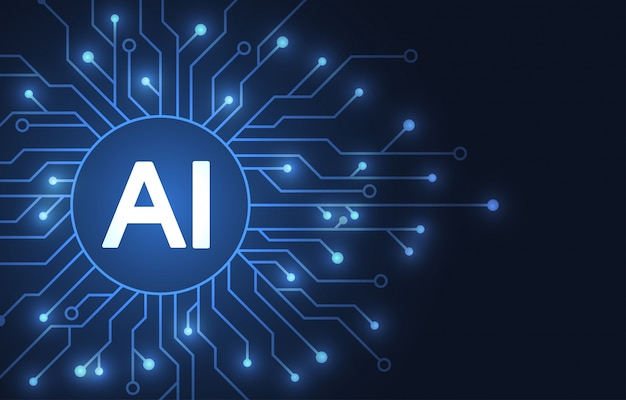 Artificial intelligence. technology and engineering
