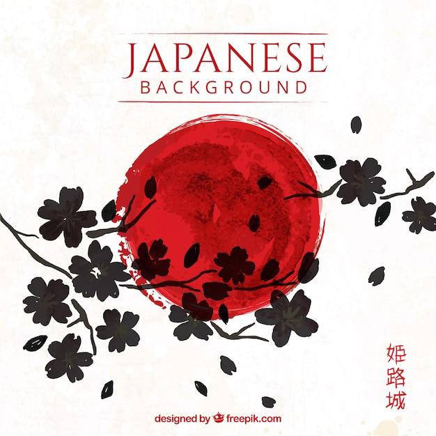 japan vectors photos and psd files free download rh freepik com japanese vector designs japanese vector free
