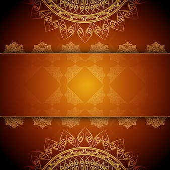 Traditional Vectors Photos And Psd Files Free Download