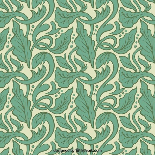 art nouveau pattern vectors photos and psd files free download rh freepik com art nouveau patterns free art nouveau pattern free