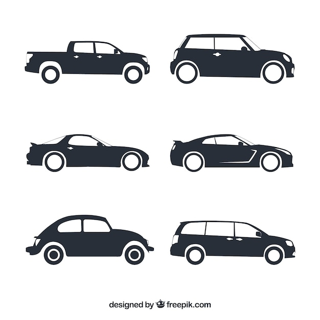 car vectors photos and psd files free download rh freepik com car icon vector png car icon vector free