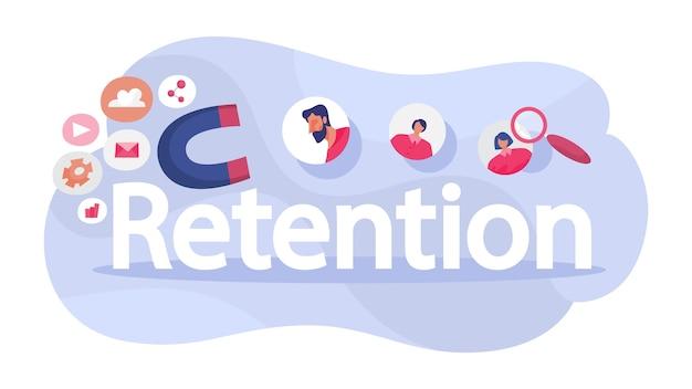 Привлечение аудитории как маркетинговая стратегия. увеличение трафика.