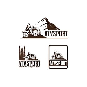 Atvスポーツ