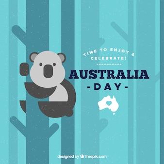 호주의 날