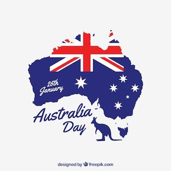 Australia republic day