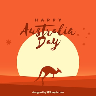 Australia republic day