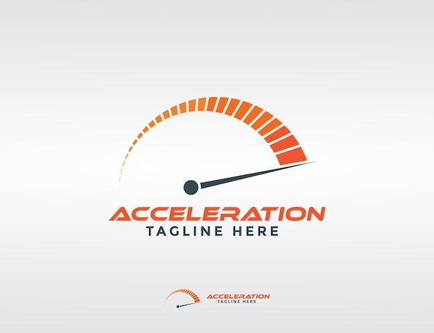 Автомобильная табличка с логотипом, подходящая для вашей компании