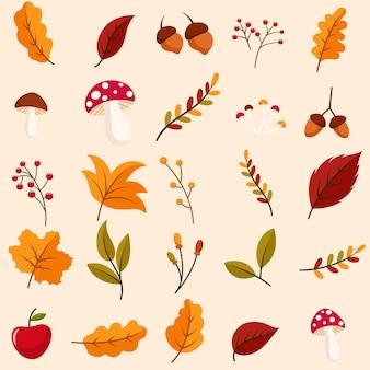 Осенние картинки