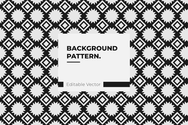 Ацтекский геометрический узор искусство традиционное племенное украшение орнаментом - узор абстрактный дизайн текстуры