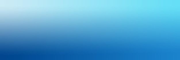 Baby blue, blue grotto, midnight blue, tiffany blue gradient wallpaper background