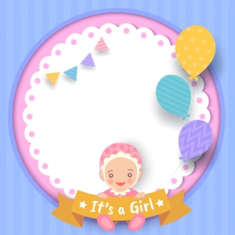Baby-shower-girl