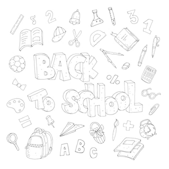 Back to school 6