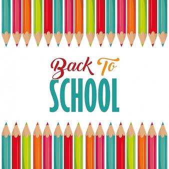 Torna alla carta stagione della scuola