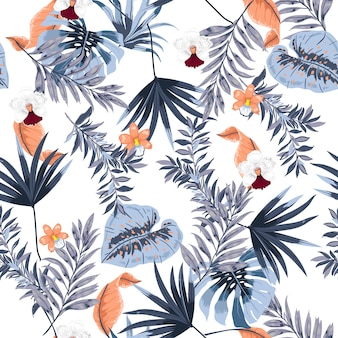 Background, backdrop, wallpaper, pattern, seamless pattern