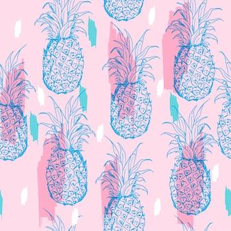 Background, backdrop, wallpaper, pattern, seamless pattern