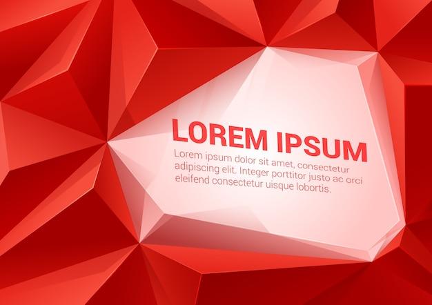 Background background for presentations