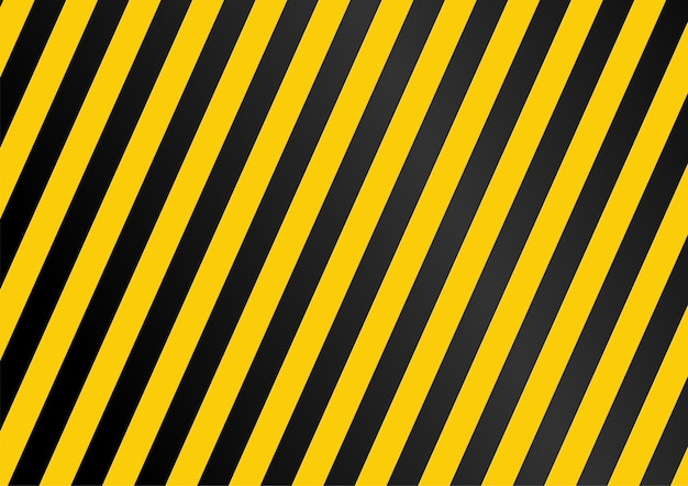 Background image, yellow line, black.