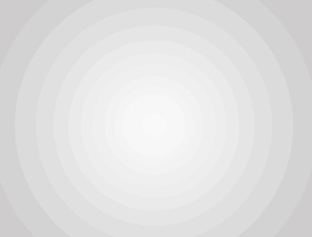 Фон в виде вихря по центру с экзотическими цветовыми градациями