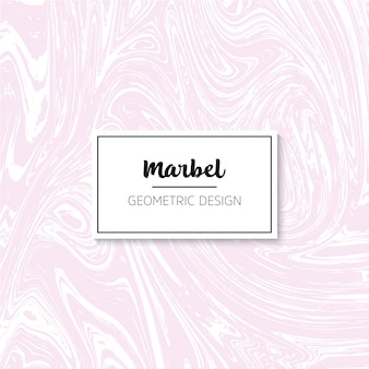 Background marble texture