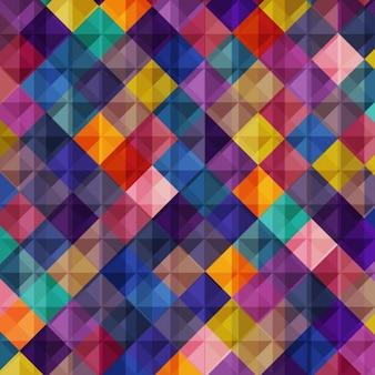 Блок абстрактный фон
