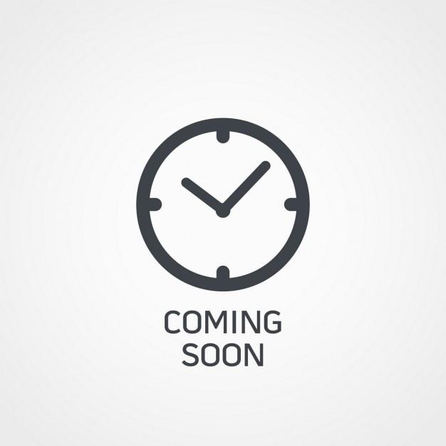 clock vectors photos and psd files free download rh freepik com cuckoo clock free vector free clock vector art