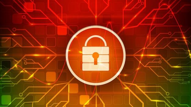 Основы компьютерной безопасности и защиты информации в сети интернет