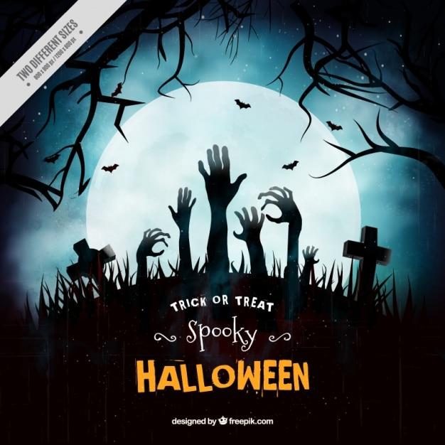 halloween vectors 21 700 free files in ai eps format rh freepik com Vector Blank Halloween Tag Halloween Banner Vector